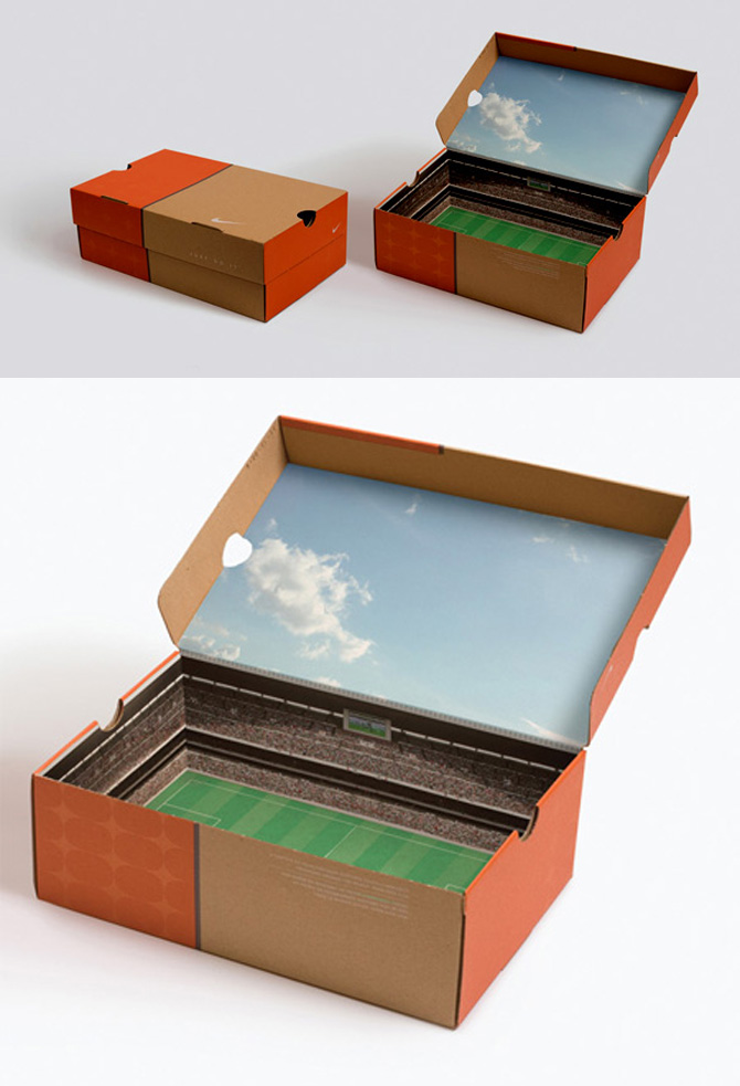 krabice_2