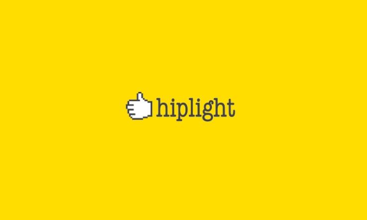 hiplight1