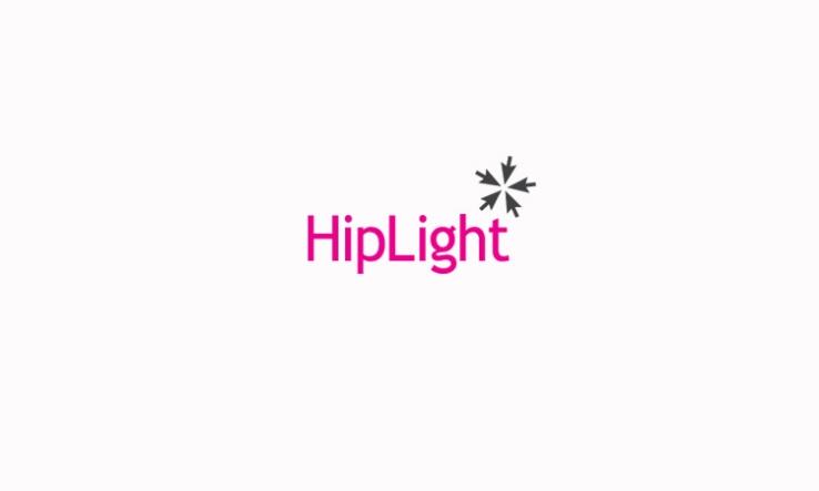 hiplight2