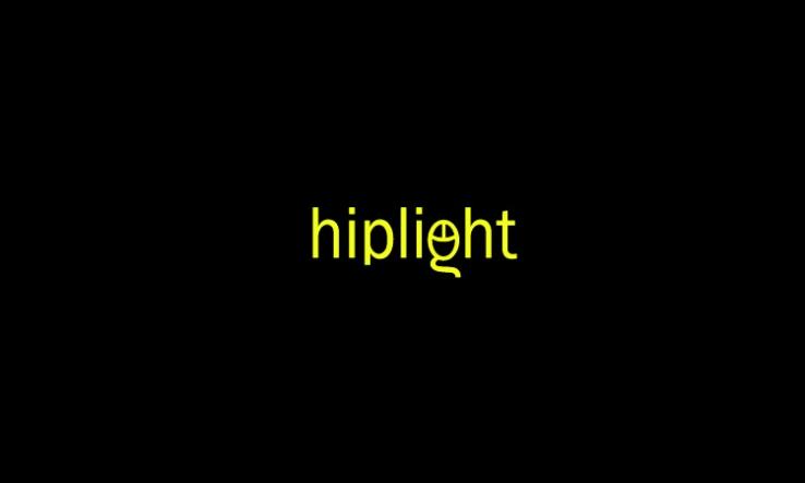 hiplight3