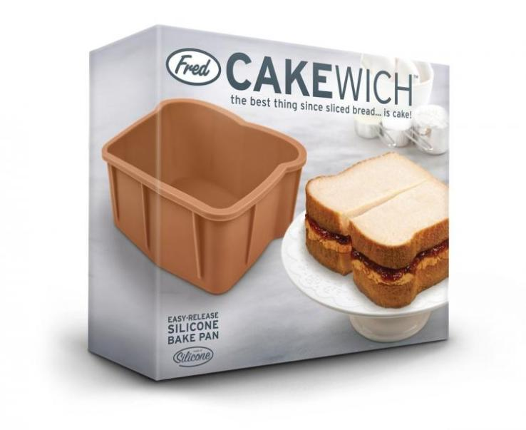 cakewich-bread-shaped-cake-mold-4985