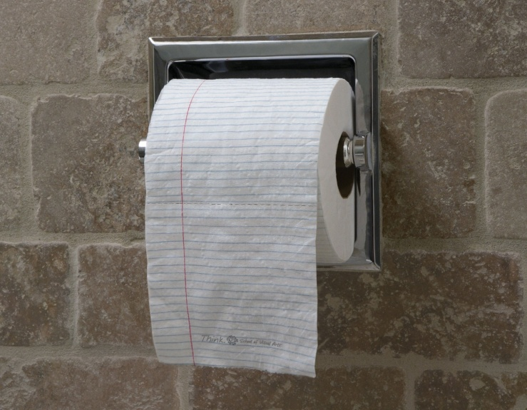 notepad-toilet-paper-s1240x965-449694