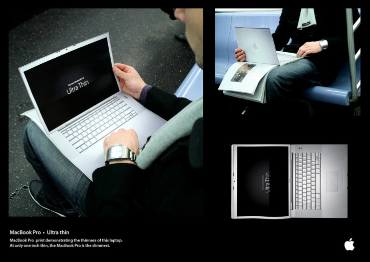 macbookultrathin