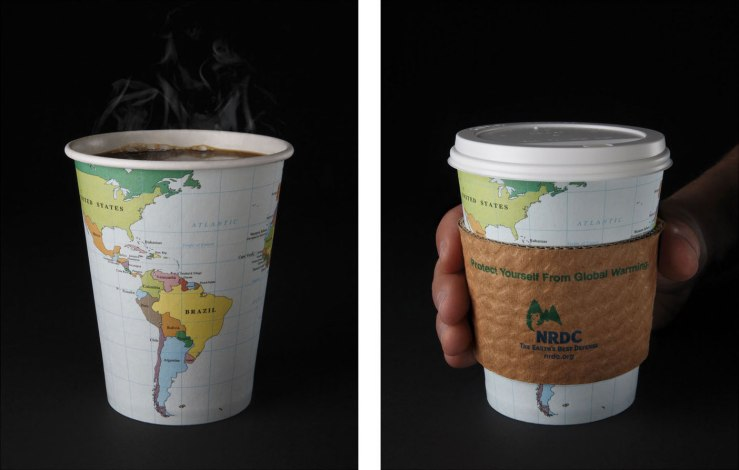 nrdc-global-warming-hot-cup