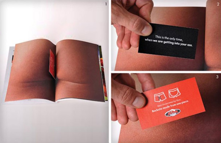 sexy-crazy-creative-magazine-commercial-ads-lifepopper-casual-style