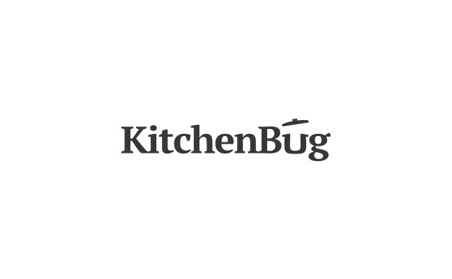 kitchenbug_logo3-1-1