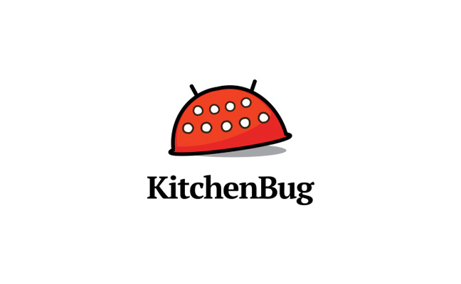 kitchenbug_logo3-2-1