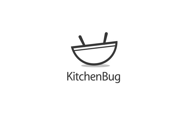kitchenbug_logo3-3-1