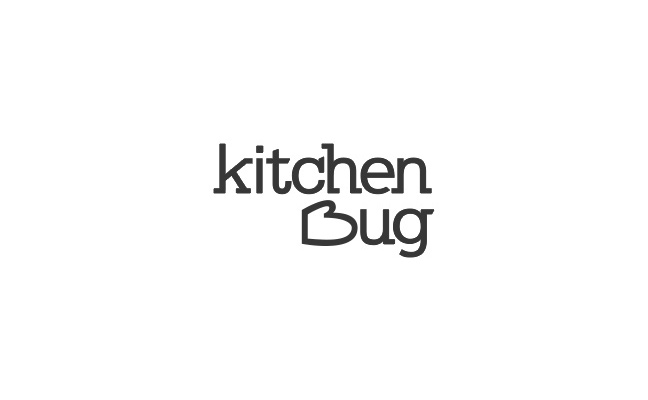 kitchenbug_logo3-4-1