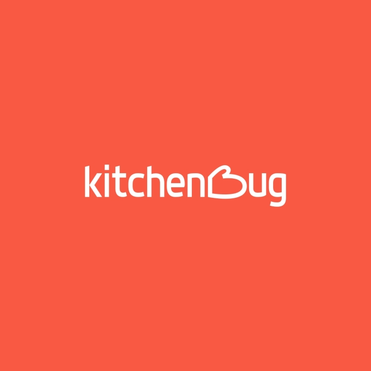 kitchenbug_logo5-1296-1296x1296