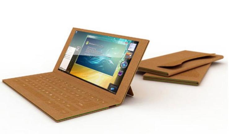 laptop-pappe