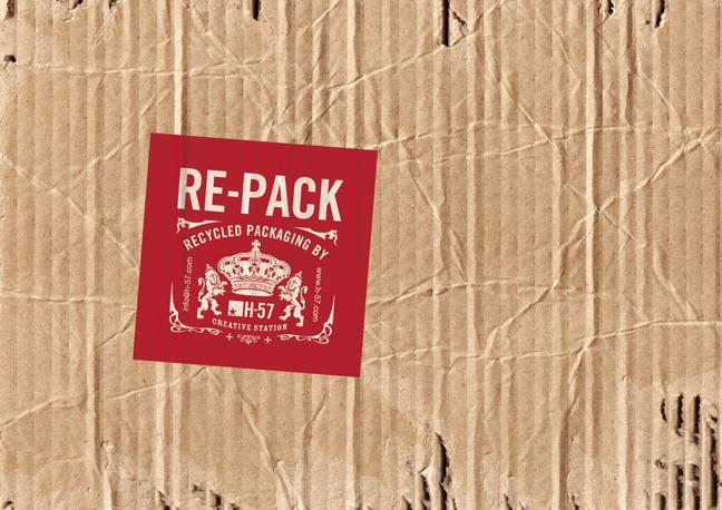 re-pack-etichetta-fronte