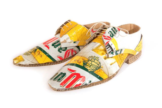 shoes2_640