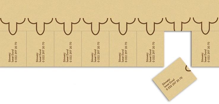 circumciser1