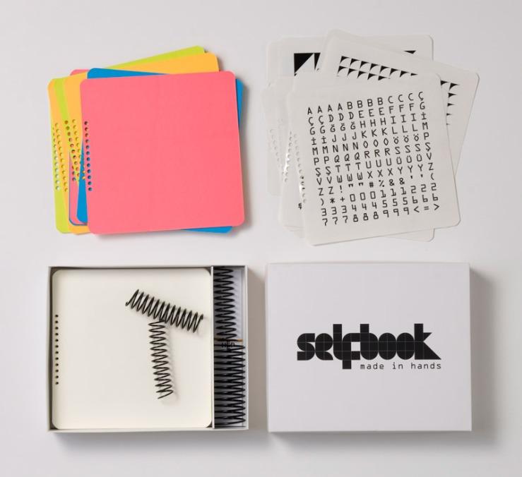 selfbook-3-big