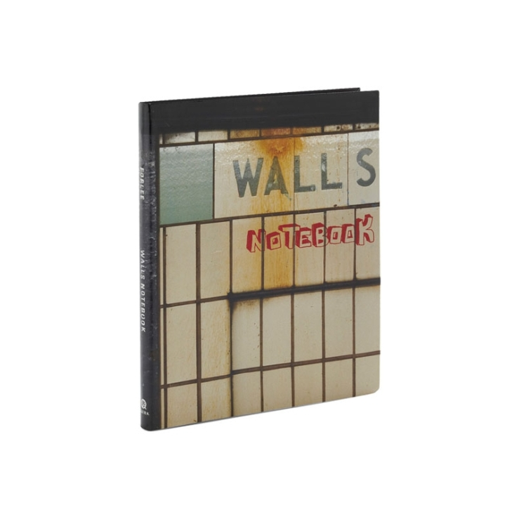 walls-notebook-by-sherwood-forlee