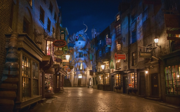 diagonalley1015