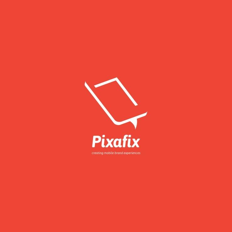pixafix_logo7-1296x1296