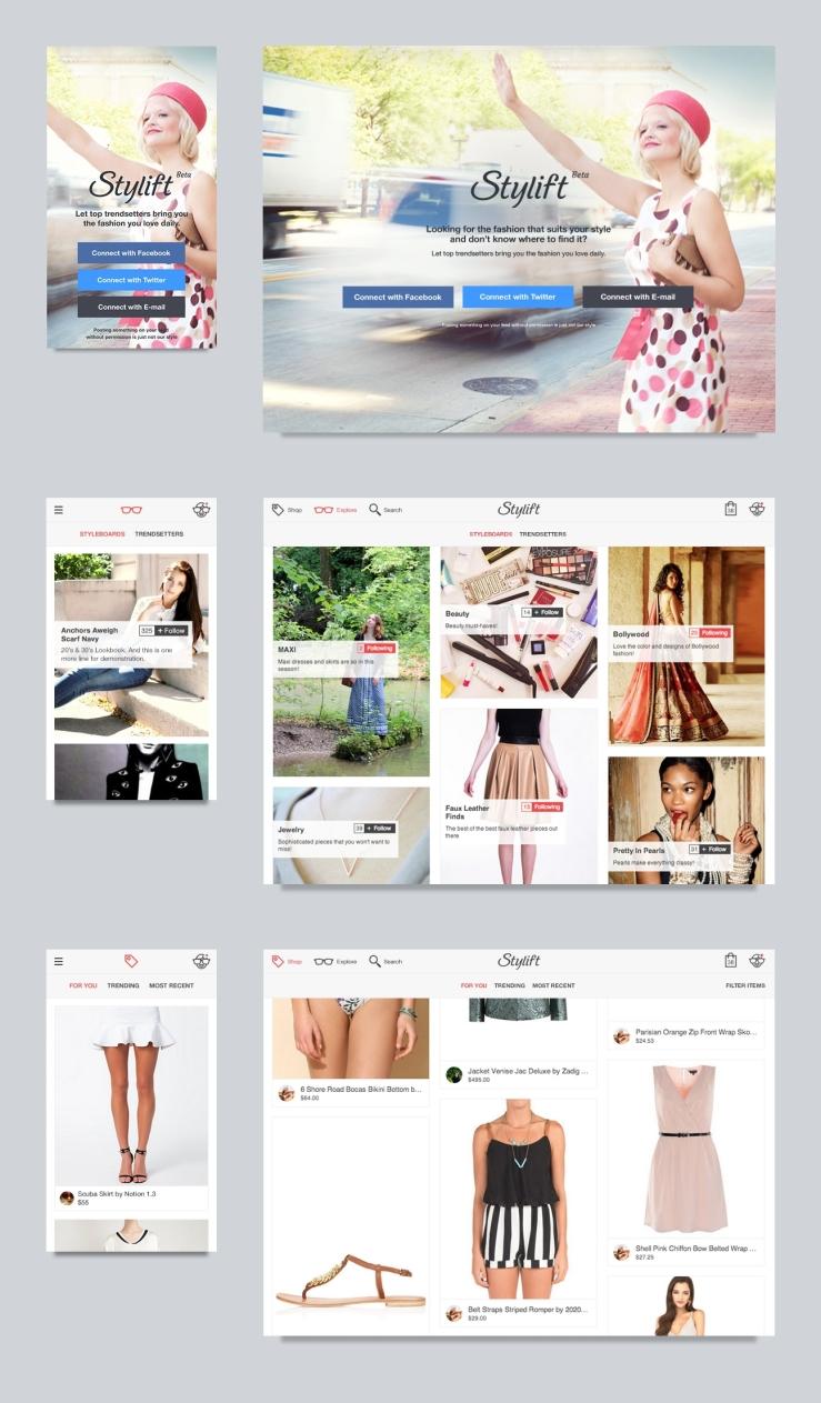 stylift_app-1296x2215